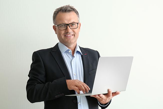 Windows Autopilot im Unternehmen - Manager