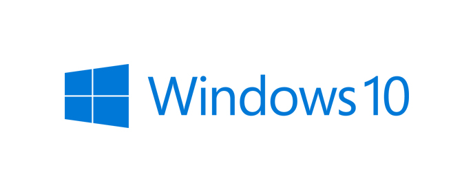 Windows10 Logo Webseite