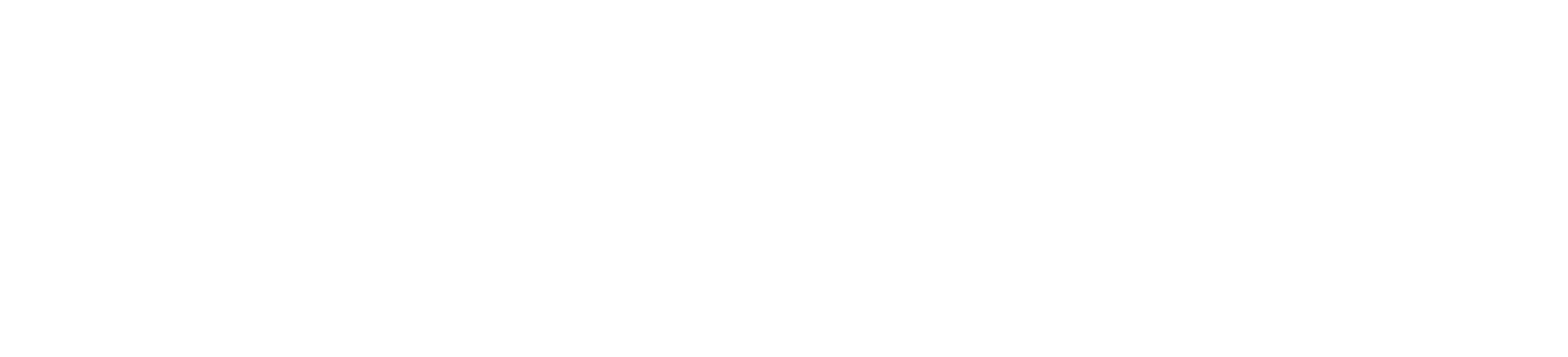 Windows´10 Pro_Windows