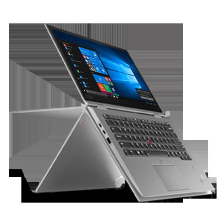 Lenovo X1 Yoga 2018