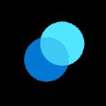 Azure - Nahtloser Betrieb von Hybridlösungen