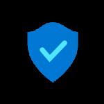 Azure - Vertrauen Sie Ihrer Cloud
