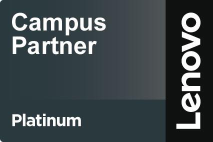Campus Partner - Zertifizierung der MetaComp GmbH bei Lenovo