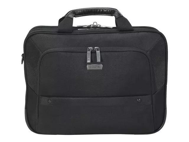 dicota Top Traveller eco Select Notebook Tasche