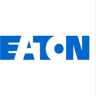 Herstellerlogo Eaton