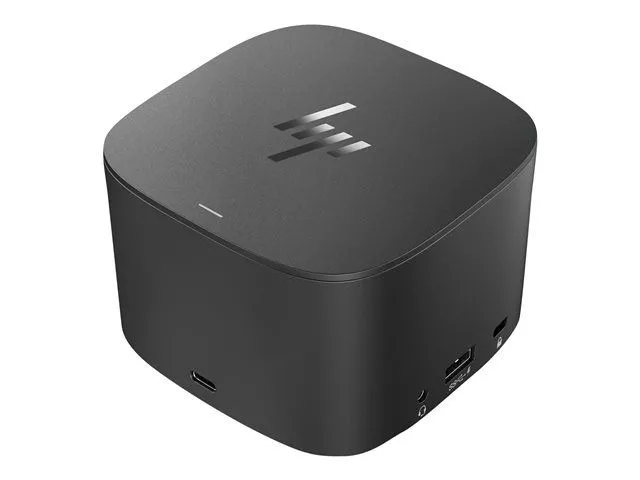 HP Thunderbolt Dock 230W G2 w/ Combo Cable - Docking Station