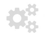 IT-Systemhaus MetaComp Prozessmanagement
