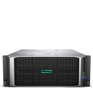 HPE ProLiant DL