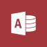 Mircosoft Access