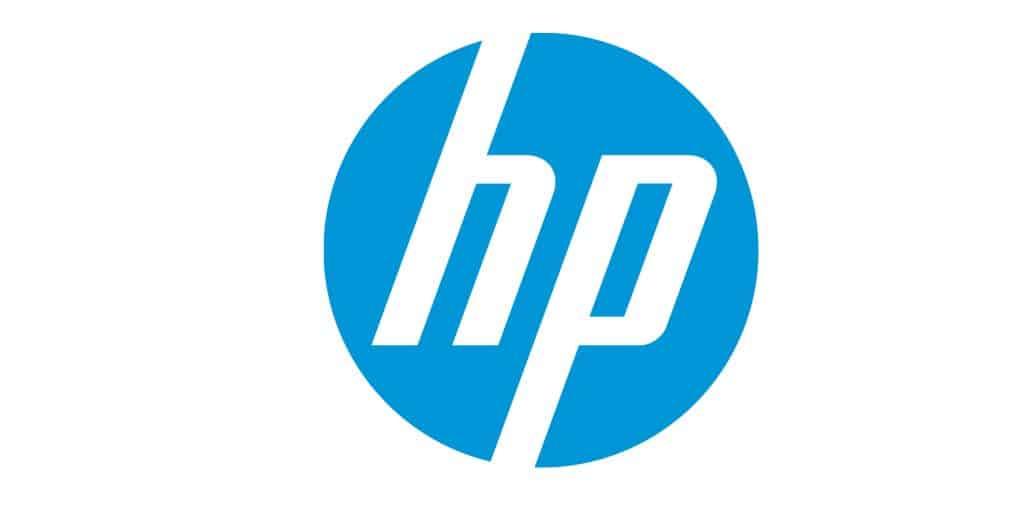 HP Akku Rückruf
